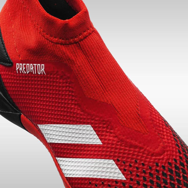 adidas GL Predator Pro Fingersave Goalie.Amazon.com